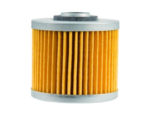 Fire Power Parts 841-9256 Oil Filter 841-9256
