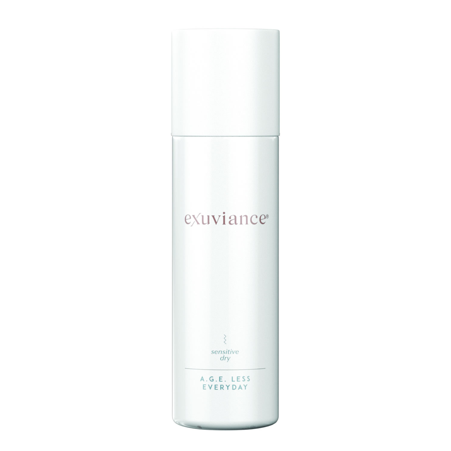 Exuviance A.G.E. LESS EVERYDAY (formerly Age Less Everyday) (50 ml / 1.7 fl oz)