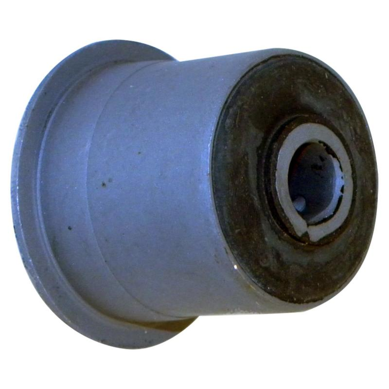 Crown Automotive 52087709 Jeep Replacement Control Arm Bushing, Left or Right Upper, Either End Jeep