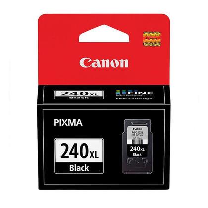 Canon PIXMA MX530 cartouche encre noire originale, haut rendement