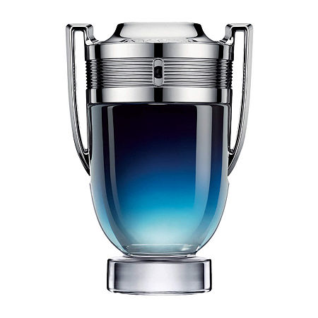 Paco Rabanne Invictus Legend, One Size , No Color Family