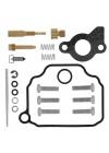 Quad Boss 26-1424 Carburetor Kits