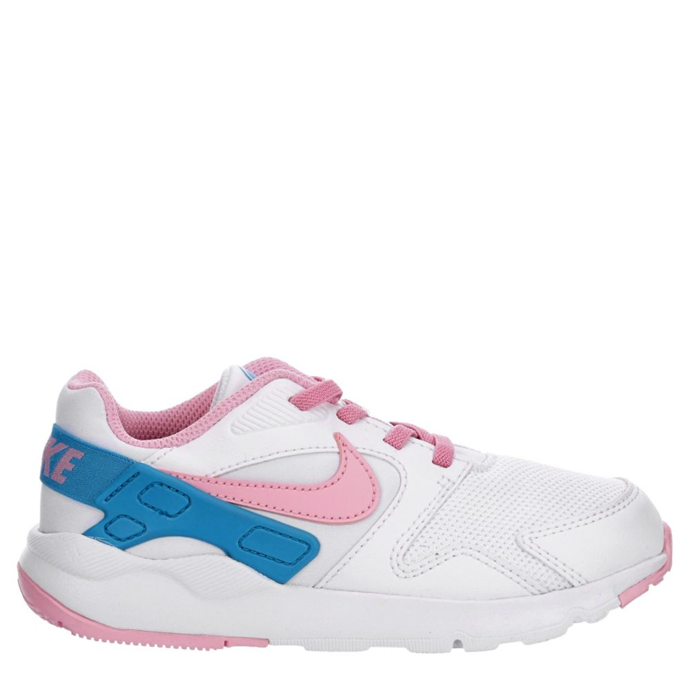 Nike Girls Long-Distance (LD) Victory Shoes Sneakers