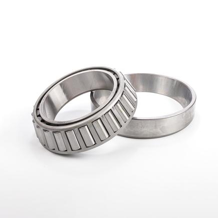 Dexter Axle K71-309-00 - Bearing Cup & Cone
