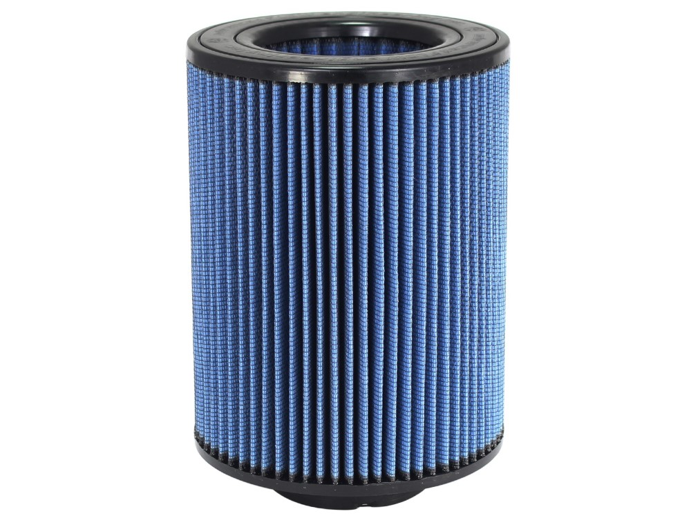aFe Power Magnum FLOW PRO 5R UCO Air Filter 4 F x 8.50 B x 8.50 T inv x 11 H in