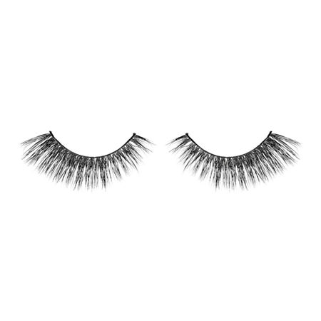 Velour Lashes Effortless Lash Collection, One Size , Multiple Colors