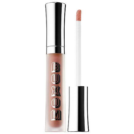 Buxom Full-On Lip Cream, One Size , No Color Family