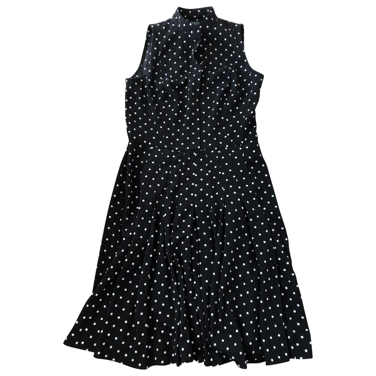 Lauren Ralph Lauren \N Multicolour dress for Women 8 US