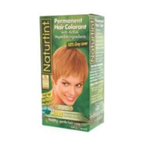 Golden Blonde (7g) 5.98 oz by Naturtint