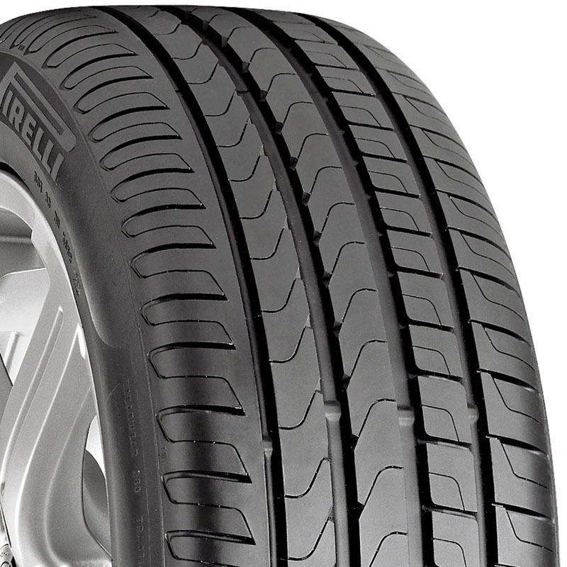 Pirelli DT-41963 Cinturato P7 245 50 R19 105W XL BSW BM RF