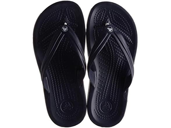Crocs Unisex Crocband Croslite Flip Flop