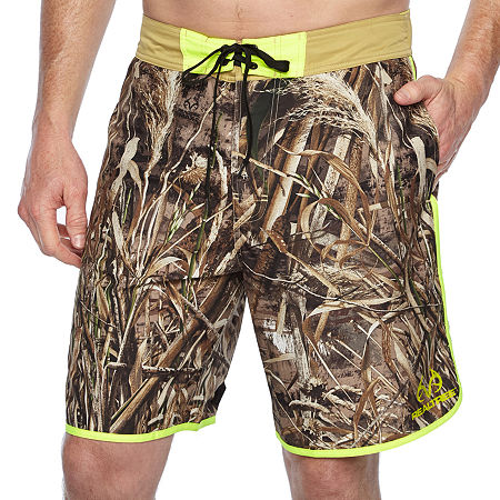 Realtree Camouflage 9