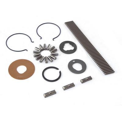 Omix-ADA Small Parts Kit - 18806.12