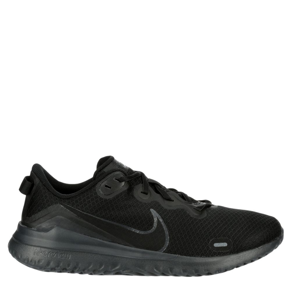 Nike Mens Renew Ride Running Shoes Sneakers