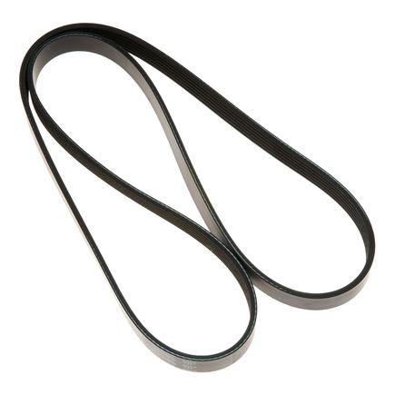 Gates Corporation K080700 - Belts   Century Series Micro V Belt