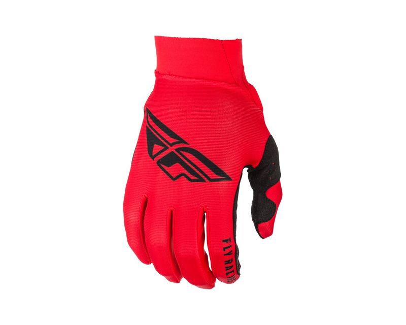 Fly Racing 372-81207 Pro Lite Gloves