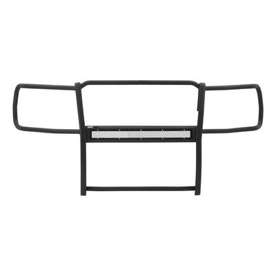 Aries Offroad Pro Series Grille Guard (Black) - P4084