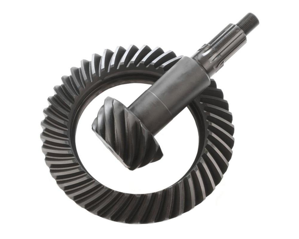 Motive Gear C887430E Performance Differential Performance Differential Ring and Pinion