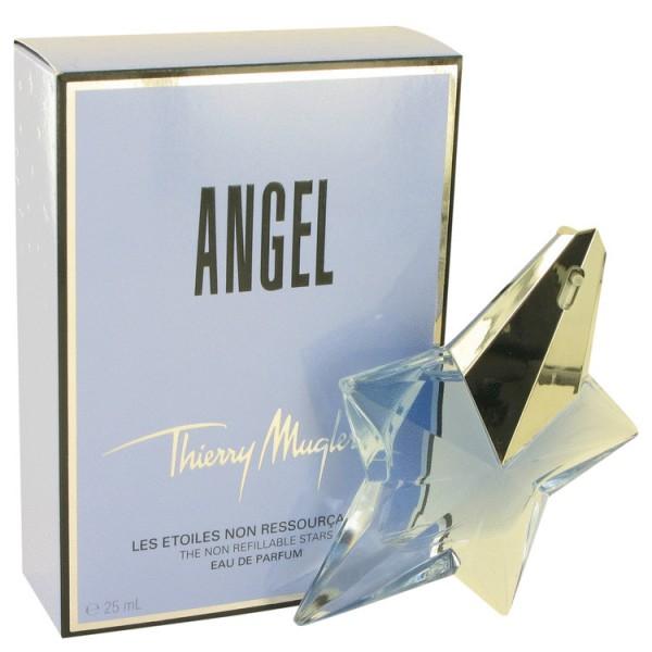 Thierry Mugler - Angel : Eau de Parfum Spray 25 ML