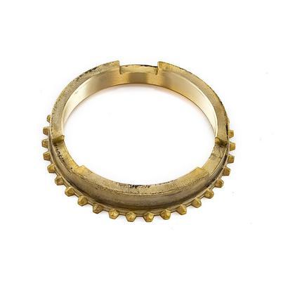 Omix-ADA T18, T98 Blocking Ring - 18890.06