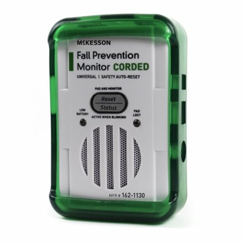 Fall Prevention Monitor - 1 Each by McKesson