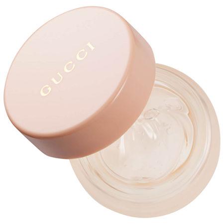 Gucci Éclat De Beauté Effet Lumière — All Over Face & Lip Gloss, One Size , Multiple Colors
