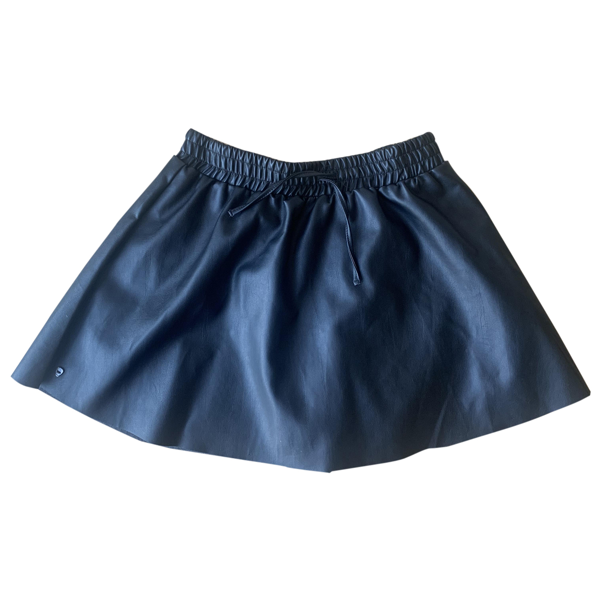 Zadig & Voltaire \N Black skirt for Kids 10 years - up to 142cm FR