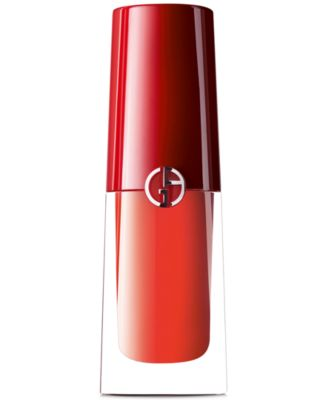 Lip Magnet Liquid Lipstick - 600 Front-Row