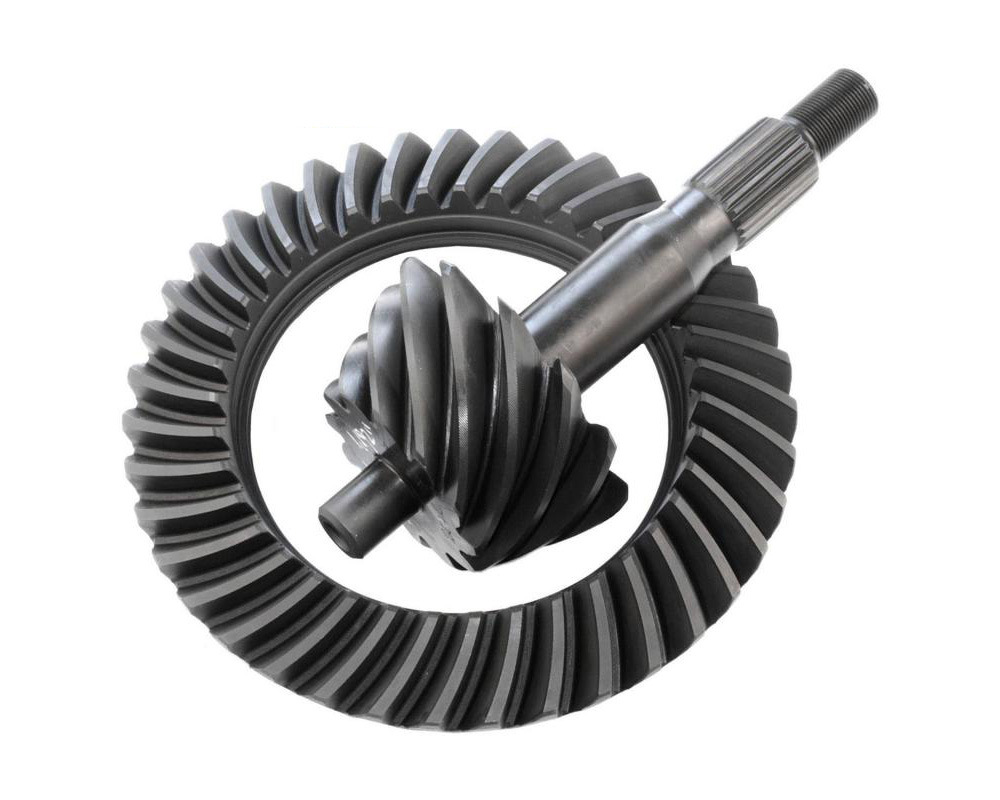 Motive Gear F880300 Performance Differential Performance Differential Ring and Pinion