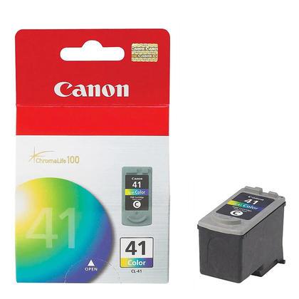 Canon PIXMA IP1700 Original Colour Ink Cartridge