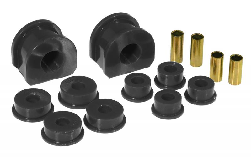 Prothane 7-1160 GM RR S/B BSH S-SERIES 96-02 23MM Chevrolet S-10 Rear 1996-2004