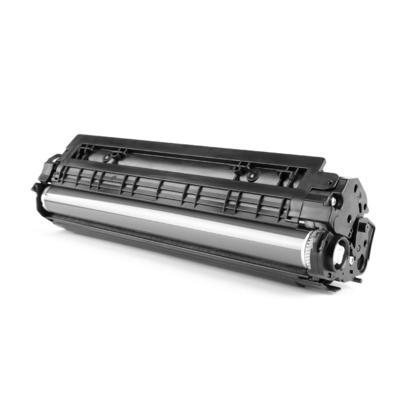 Compatible HP LaserJet Enterprise Flow MFP M528c cartouche de toner noir de Moustache, sans puce