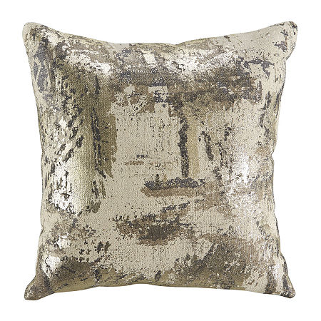 Signature Design by Ashley Esben Square Throw Pillow, One Size , Multiple Colors