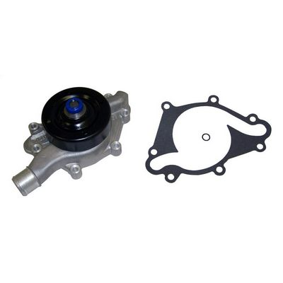 Crown Automotive Water Pump (Natural) - 53020280
