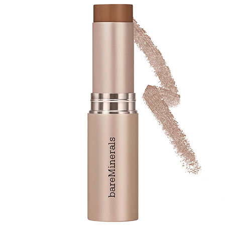 bareMinerals COMPLEXION RESCUE Hydrating Foundation Stick Broad Spectrum SPF 25, One Size , Beige
