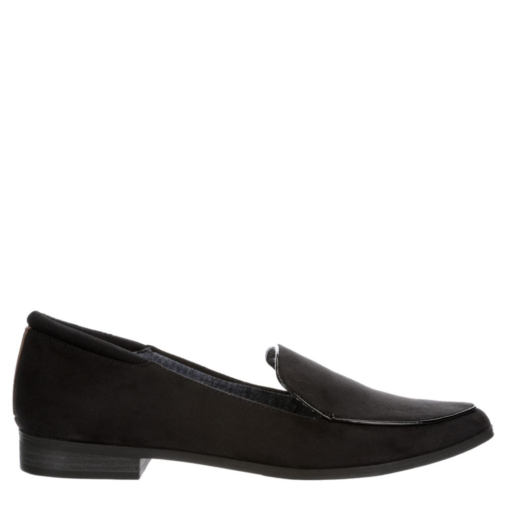 Dr. Scholl's Womens Lark Loafers