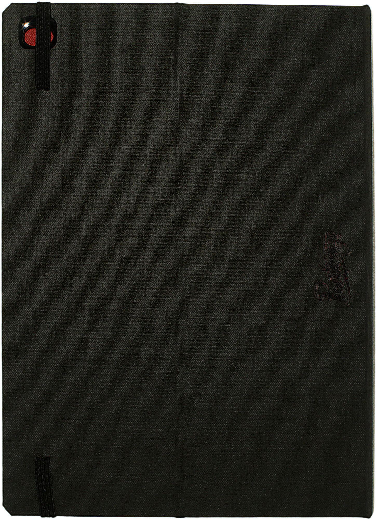 Portenzo Ipad Air 2 Tablet Case AT16001-A2-100