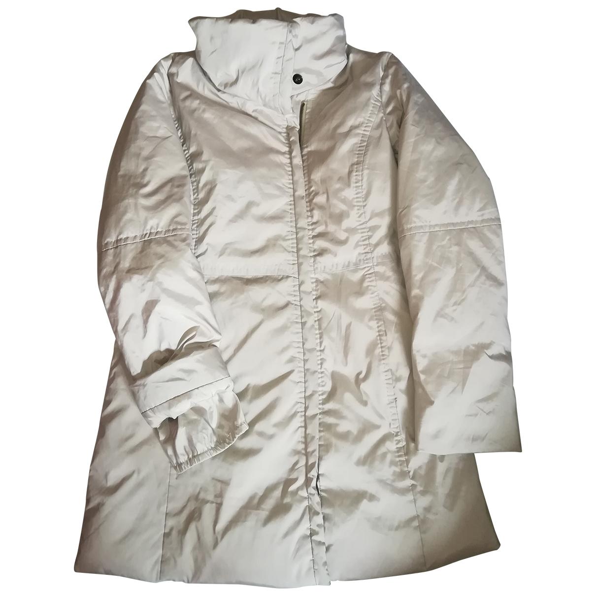 Boss \N coat for Women 42 IT