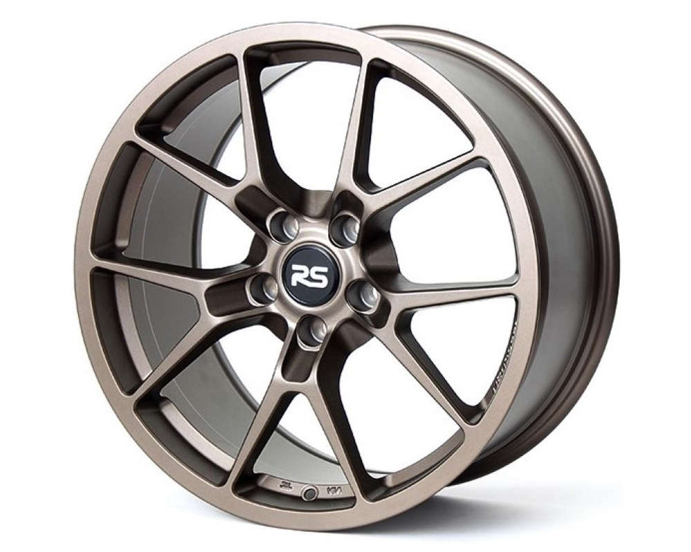 Neuspeed 88.10.17BR RSe10 Wheel 18x8.5 5x112 +45mm Satin Bronze
