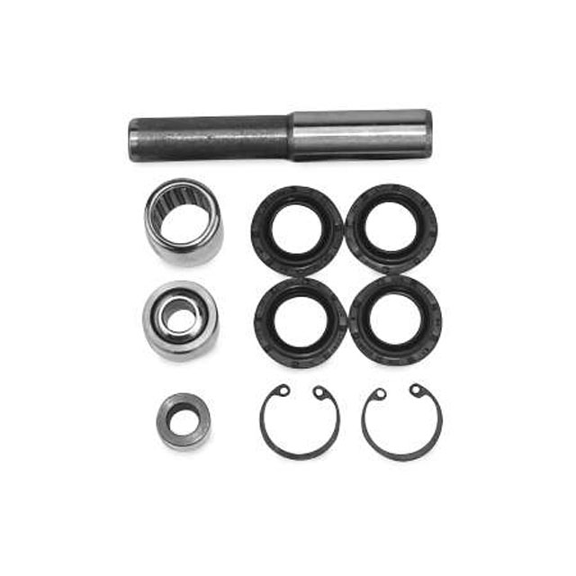 QuadBoss Front A-Arm Repair Kits Upper