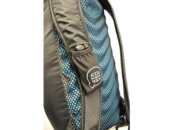 Klymit Stash 18 Backpack