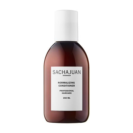 Sachajuan Normalizing Conditioner, One Size , Multiple Colors
