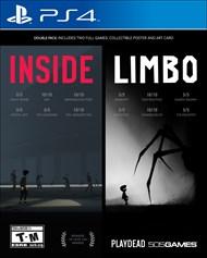 Inside/Limbo