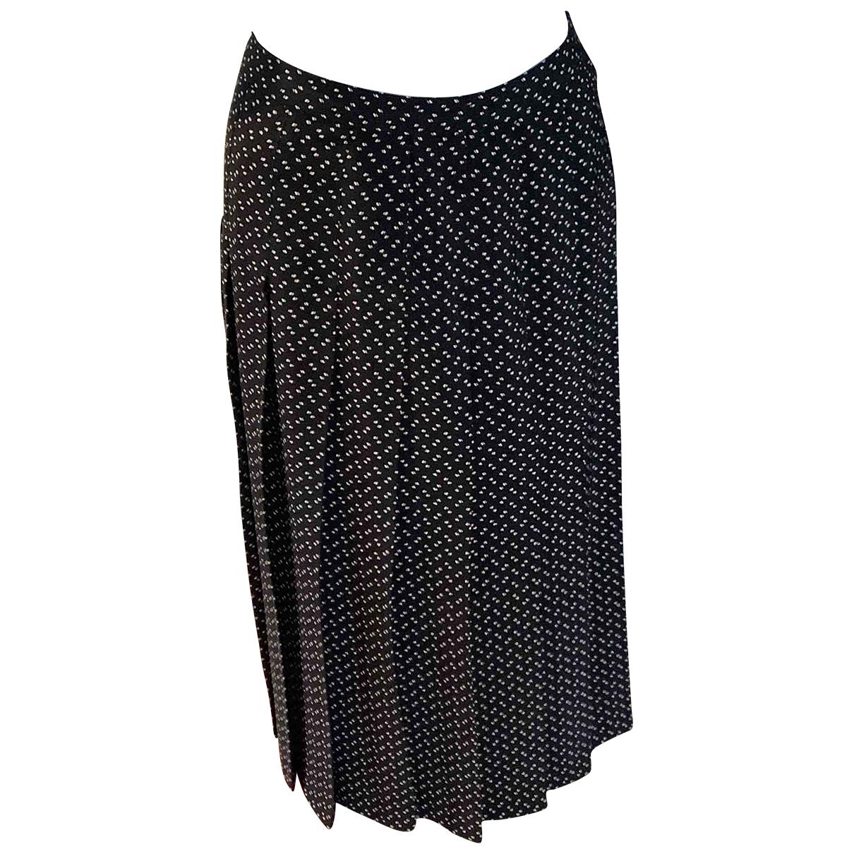 Agnès B. \N skirt for Women 38 FR