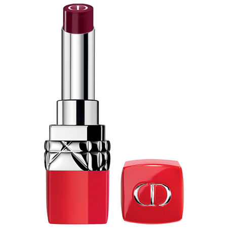 Dior Rouge Dior Ultra Rouge Lipstick, One Size , Multiple Colors