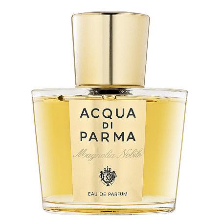 Acqua Di Parma Magnolia Nobile, One Size , No Color Family