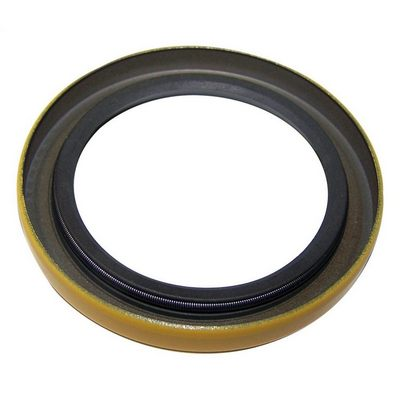 Crown Automotive Transfer Case Input Gear Seal - 4798033