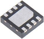 Analog Devices ADG1419BCPZ-REEL7 , Analogue SPDT Switch, +12 V, 8-Pin LFCSP (3000)