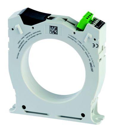 Socomec Delta IC, Current Transformer, , 80mm diameter , 600/1