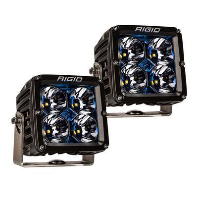 Rigid Industries Radiance Pod XL (Blue) - 32202